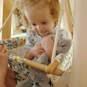 riababy swing
